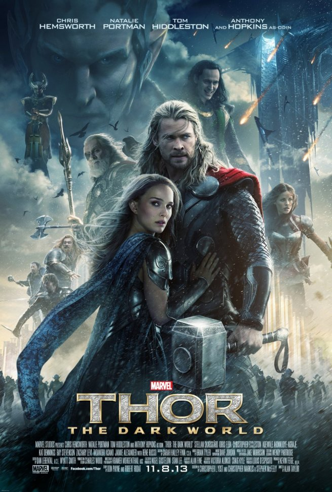 nnt_thordarkworld