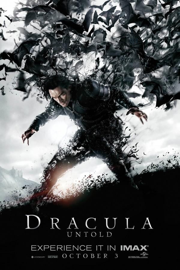 poster_draculauntold