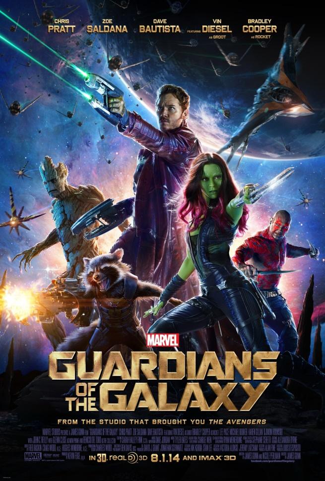 poster_guardiansofthegalaxy