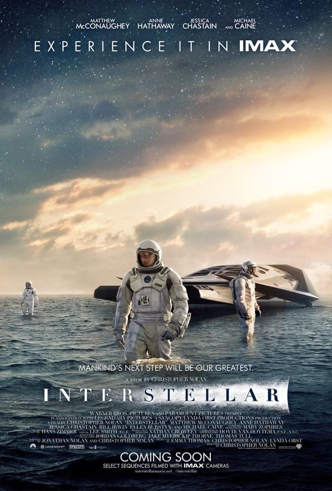 poster_interstellar