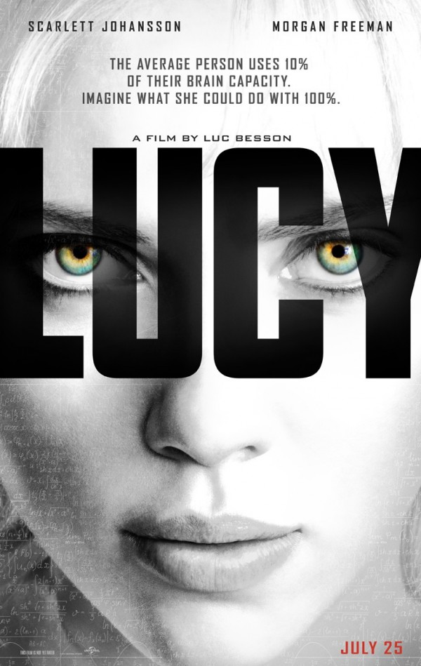 poster_lucy
