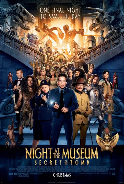 poster_mightatmuseum3
