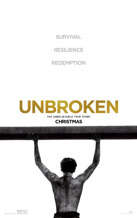 poster_unbroken