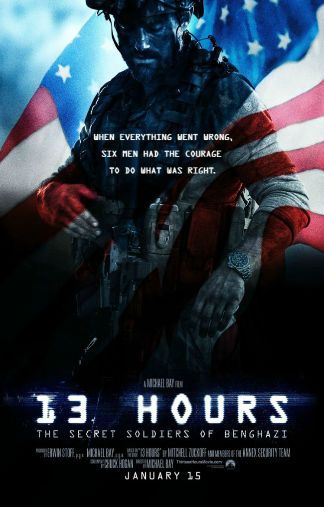 poster_13hours