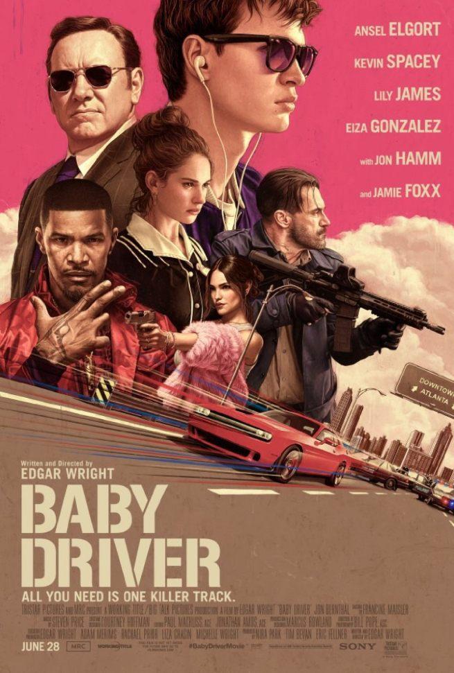 poster_babydriver