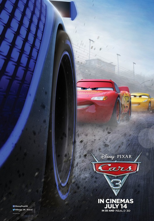 poster_cars3