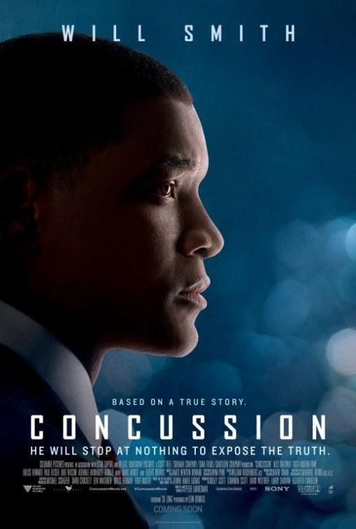 poster_concussion