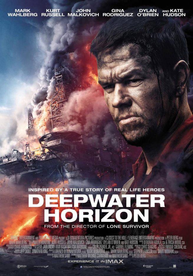 poster_deepwaterhorizon