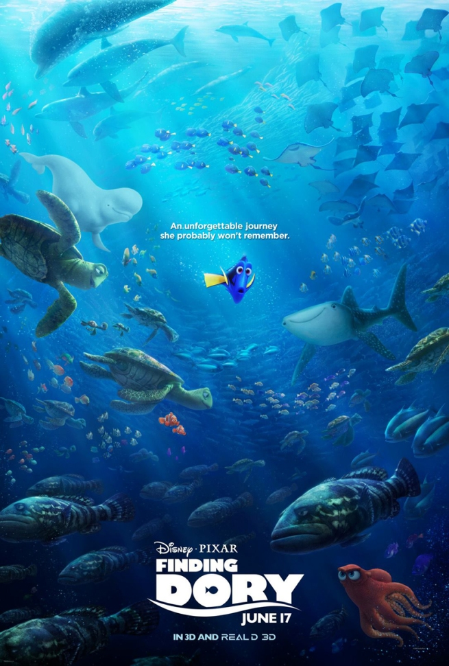 poster_findingdory