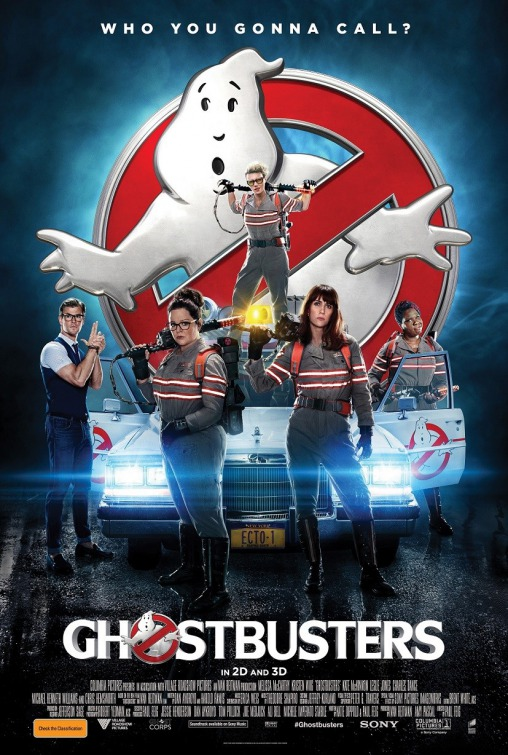 poster_ghostbusters