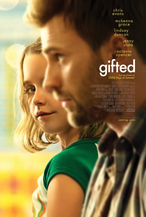poster_gifted