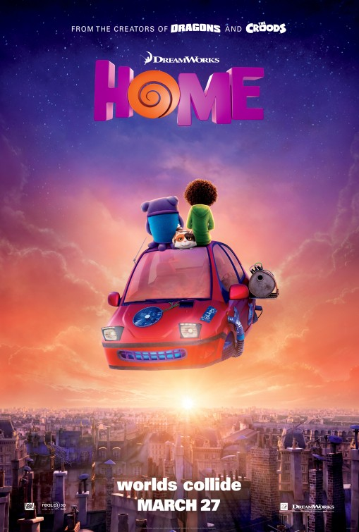 poster_home