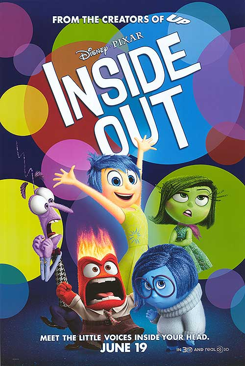 poster_insideout