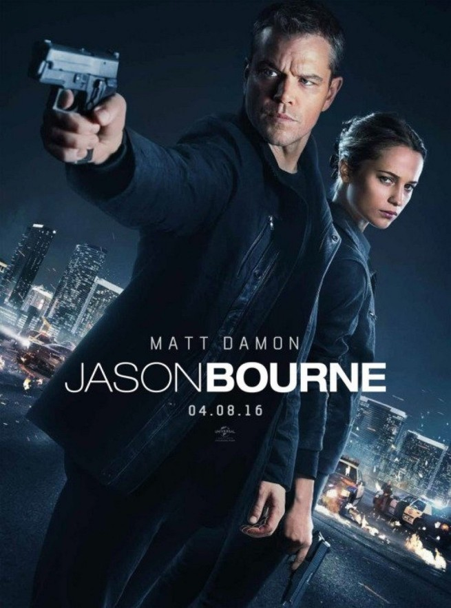 poster_jasonbourne