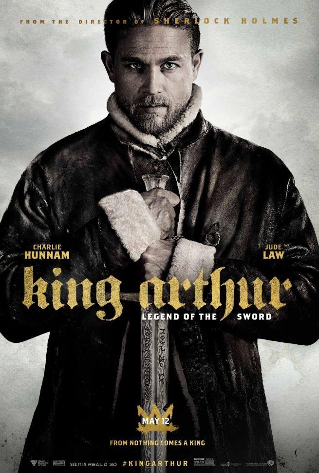 poster_kingarthur