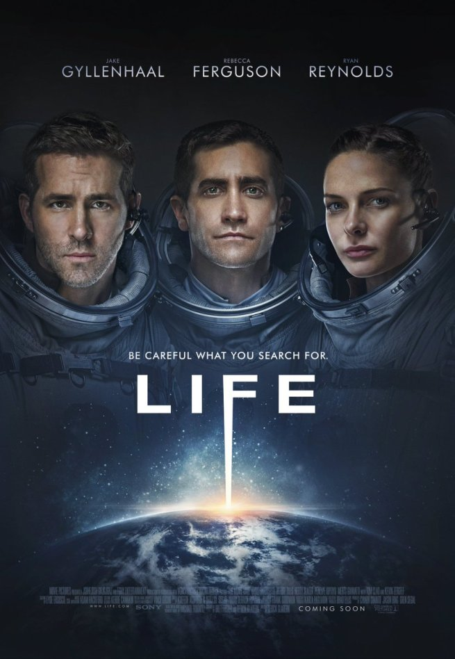 poster_life