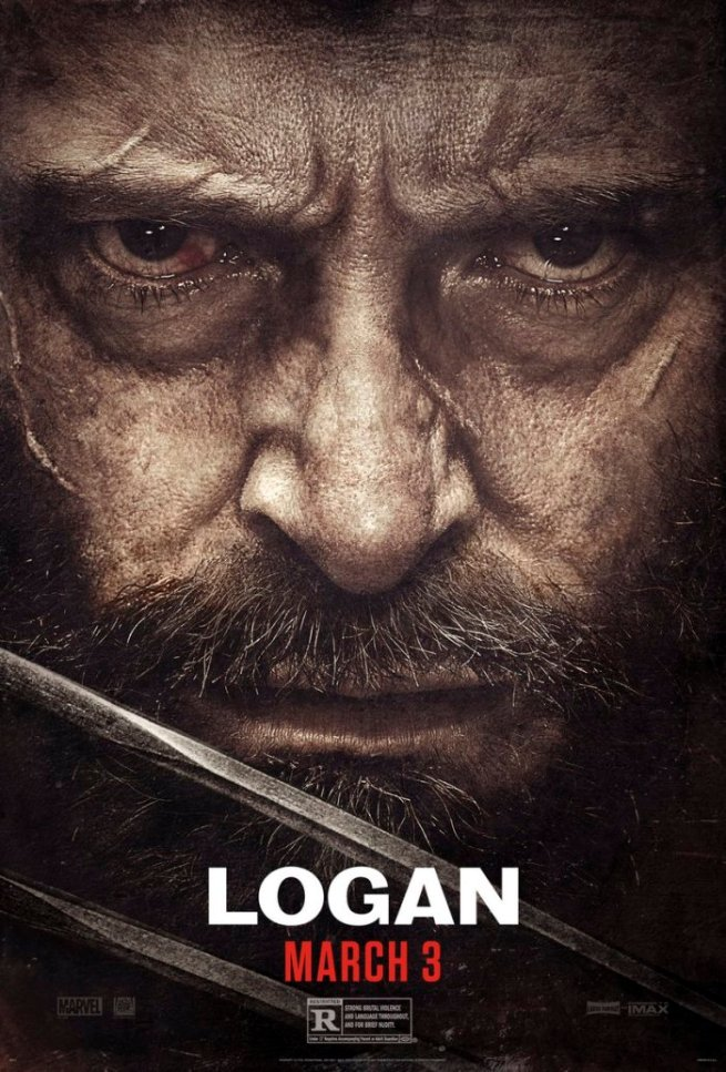 poster_logan