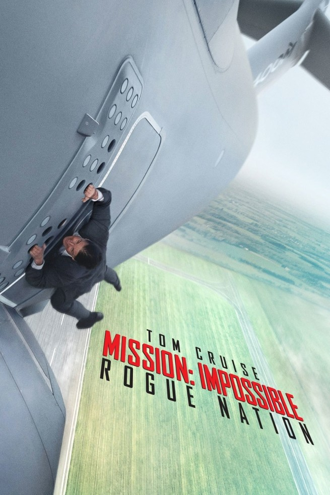 poster_missionimpossible4