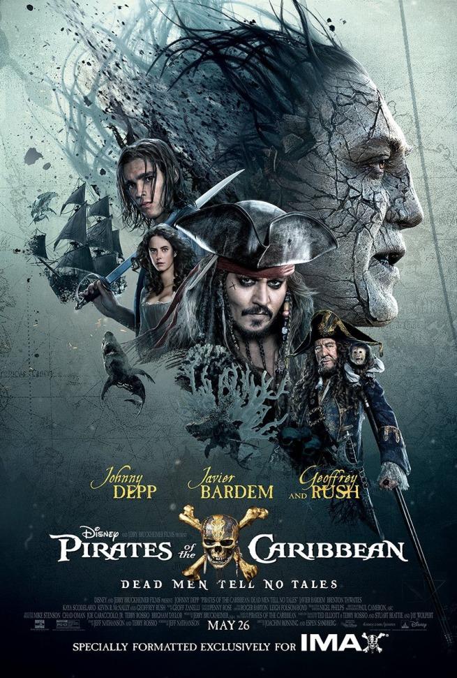 poster_piratesdeadmen