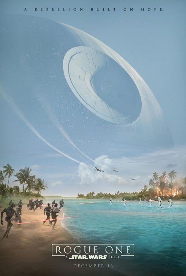 poster_rogueone