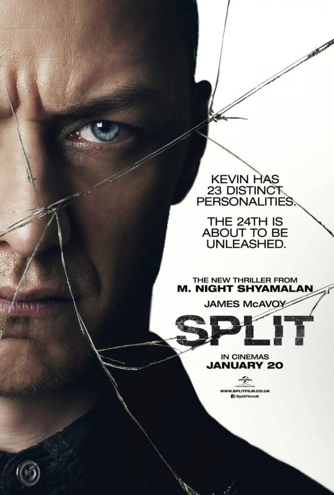poster_split