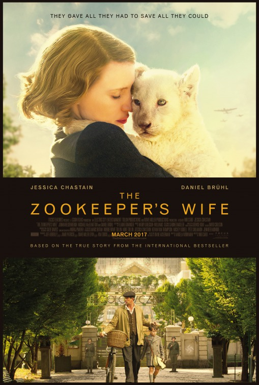 poster_zookeeperswife.jpg